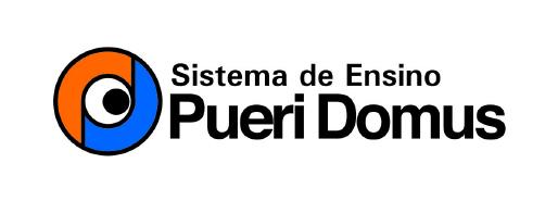 Sistema Pueri Domus